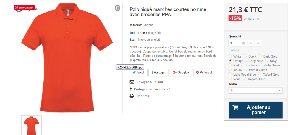 polo homme.png