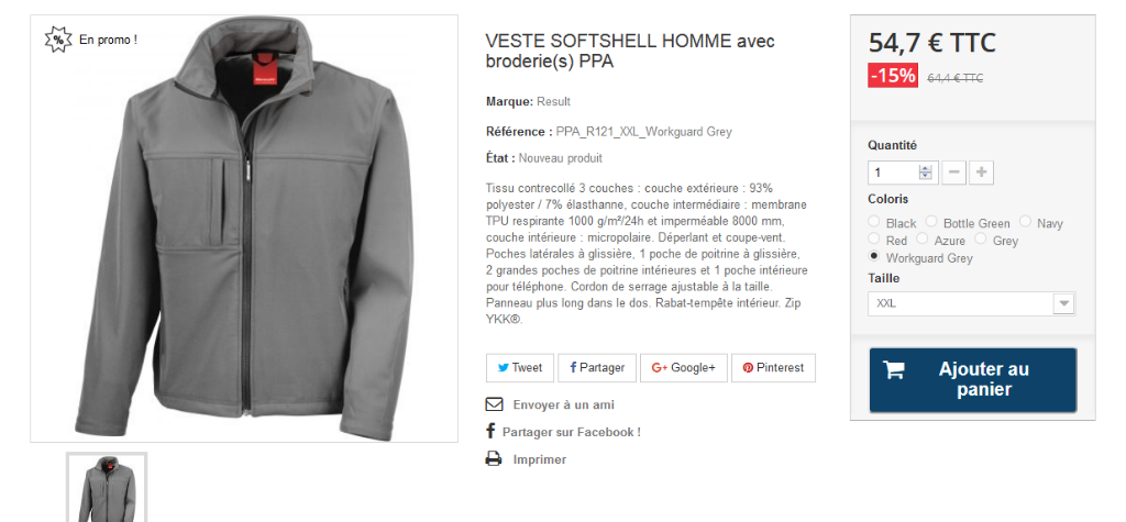 Softshell homme.png
