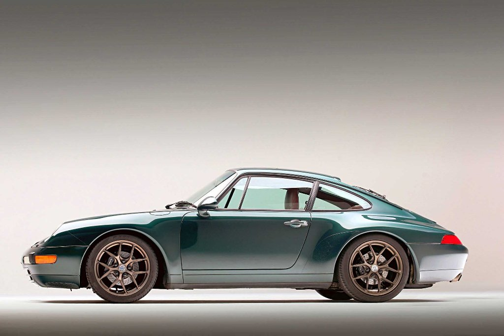 1997-porsche-993-hre-wheels.jpg